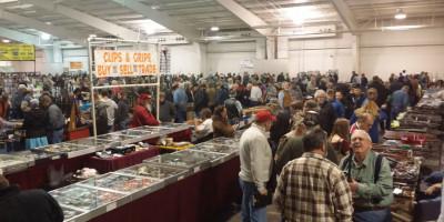 Arkansas-RK-Shows-Event