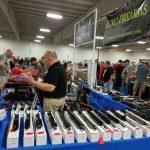 KC gun show