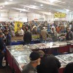 Kansas-RK-Shows Event